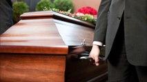 Gulf Coast Cremations Inc - (941) 408-7000