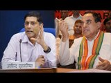 Subramanian Swamy now targets CEA Arvind Subramanian, wants him sacked | Oneindia News
