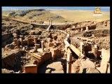 สารคดี Ancient Aliens - Unexplained Structures (พากย์ไทย)