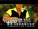 李进才Li Jin Cai - 骑师歌王2【三个梦】