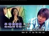 李进才Li Jin Cai - 骑师歌王2【忘记了】