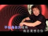 李进才Li Jin Cai - 骑师歌王1【为什么抛弃我】