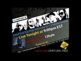 Dead End Hip Hop Interview LIVE on Blog Talk Radio!