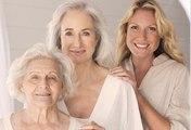 Kemik erimesi için kür - Osteoporoz - kemik erimesine karşı yapılması gerekenler