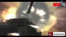 trailer CALL OF DUTY 2 Highly Compressed DOWNLOAD