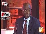 Yeewu Leen - 23 Avril 2015 - Santé avec Fatou Kiné Déme, Le palu