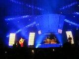 Muse - Unintended, Pinkpop Festival, 05/27/2007