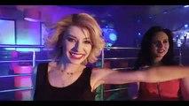 Record - Weekendowa Lejde - Nowość 2017! Disco Polo Dance - Hit