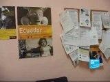 FRANCE24-FR-Reportage-Equatoriens à Madrid