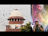 Udta Punjab releasing tomorrow, Supreme Court refuses to stay the film | Oneindia News