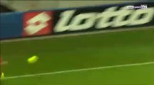 Cedric Hountondji Goal HD - Sochaux 1 - 1 GFC Ajaccio 21.04.2017