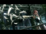 Final Fantasy 13 2 : E3 2011 Trailer