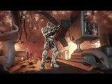 Halo 4 - E3 2011 Trailer