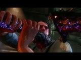 The Darkness 2 - Trailer E3 2011