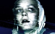 Phoenix Forgotten (2017) Without Downloading