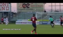All Goals & Highlights HD - Clermont 1-1 Troyes - 21.04.2017
