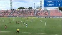 Ronaldo Goal HD - Ituano1-0Santo Andre 21.04.2017