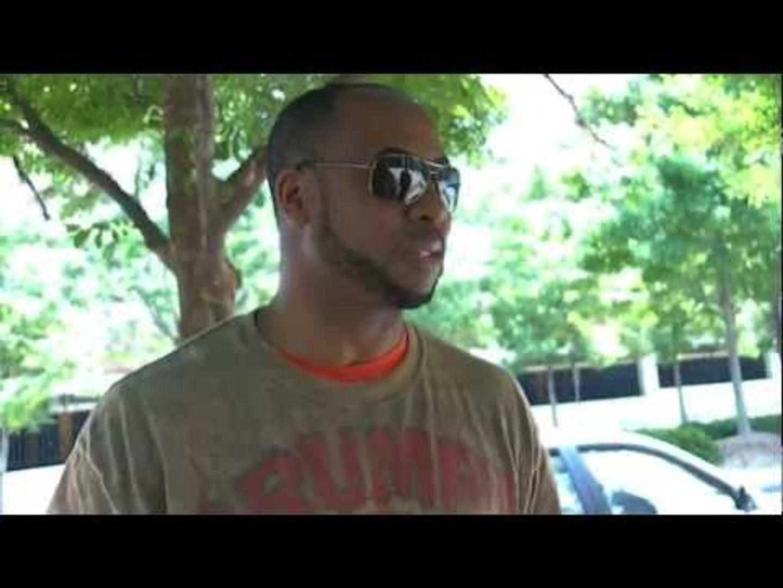 Webisode 21: Do Blacks Support Hip Hop? Part II | Dead End Hip Hop