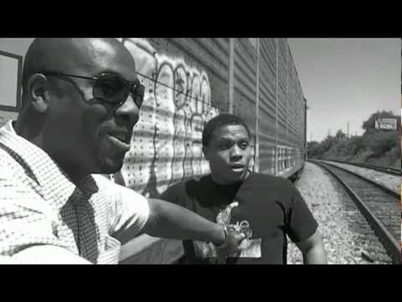 Webisode 14: The (Odd Future) of Hip Hop | Dead End Hip Hop