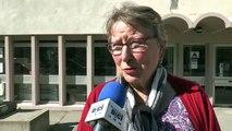 Alpes-de-Haute-Provence : Le choeur de Haute Provence au centre René Charr à Digne ce samedi soir