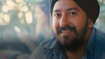 Confronting misconceptions about Sikhism. [Mic Archives]