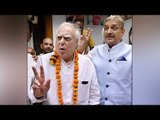 Congress expels 6 MLAs for voting against Kapil Sibal in RS polls | Oneindia News