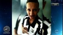 Morre adolescente espancado por policiais militares em São Paulo