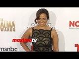 Judy Reyes | 2014 NCRL ALMA Awards | Red Carpet