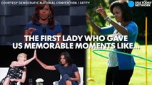 What we'll miss most about Michelle Obama-kYUoZ