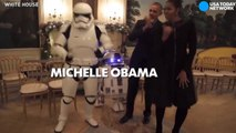 What we'll miss most about Michelle Obama-kYUoZCCu8GI