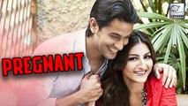 Soha Ali Khan Is PREGNANT! | Kunal Khemu Confirms News
