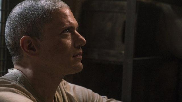 """Prison Break Season 5 """"Episode 4"""" Full Video ~ Official (( The Prisoner's Dilemma ))"""