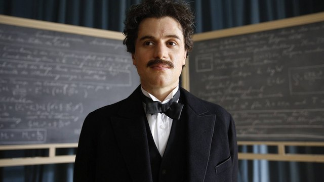 Genius ( Season 1 Episodes 1 Full Episode Watch Online ) ~~ Eps.01 : Chapter One