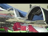 kite surf a Noirmoutier - demo HDV