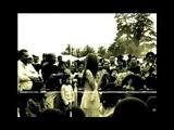 Dayang Nurfaizah - Dayang Sayang Kamu (Official Music Video Clear Version)