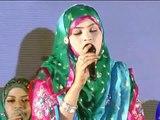 Ya Rasoolallah by Amber Ashraf - Naats - Naat Sharif - Islamic Naats