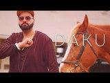 Daku Song HD Video Elly Mangat ft Karan Aujla 2017 Deep Jandu Latest Punjabi Songs