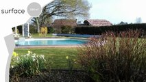 A vendre - Maison récente - Saint Remy (24700) - 4 pièces - 130m²