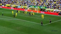 Lionel Messi ● Most Unlucky Free Kicks Ever ► Epic Free-Kick Goals Denied by Luck --HD--