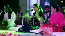 NOORAN SISTERS - ISHQ AASHQAN DA - NEW SUFI SONG 2017 - HD VIDEO