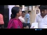 Bangla Natok - Mithuk - ft. Mosharraf Karim & Nusrat Imroz Tisha