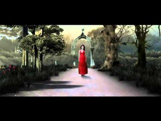 Nikita Willy  - Maafkan (OST Yusra Dan Yumna)