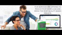Quickbooks Tech Support Number | QuickBooks Support Tollfree 844-801-3965