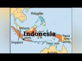 Indonesian island of Sumatra hit by 6.5 magnitude earthquake, no casualties reported | Oneindia News