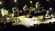 April 21 2017 - Bob Dylan Live La Seine Musicale,  Boulogne Billancourt, France