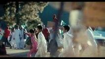 zinda bad meri jan meri jeet meri shan|best national song|best mili naghma|shehzad song