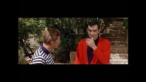 Deadlier than the Male HD 1967 Richard Johnson, Elke Sommer, Sylva Koscina english subtitles part 2/2