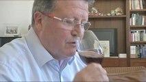 Un diplôme en viticulture et œnologie à distance - Vin