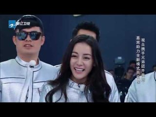 Running Man China Season 2 Resource Learn About Share And