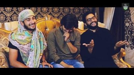 The KAMBAKHT Selfie Stick | Karachi Vynz Official